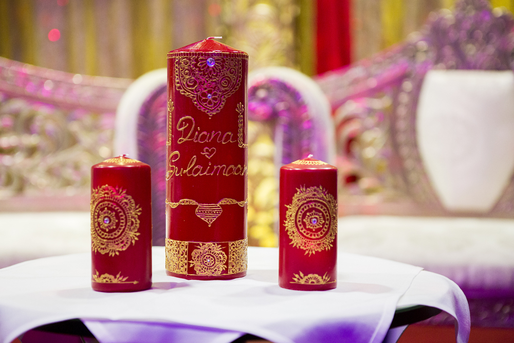 ana gely photography female asian wedding photographer premier banqueting venue decor