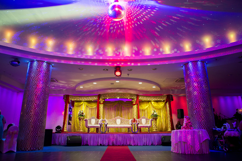 ana gely photography female asian wedding photographer premier banqueting venue decor stage