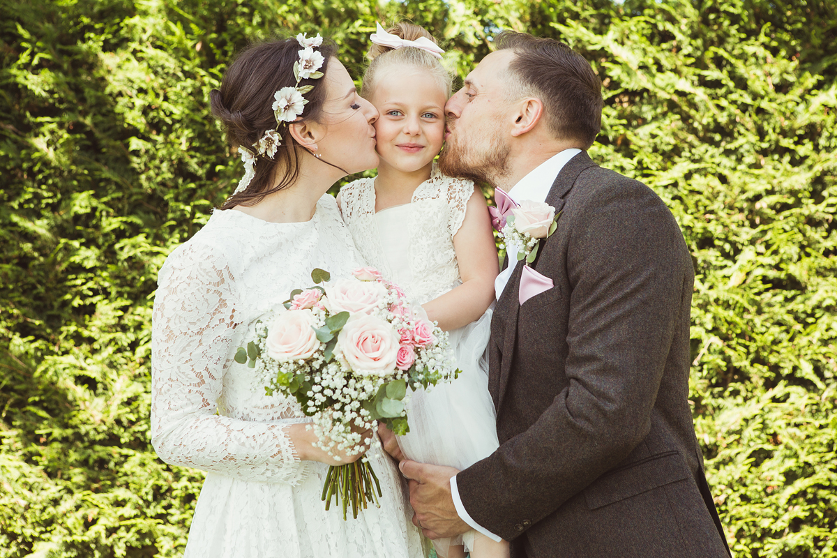 ana gely wedding photography photographer london runnymede on thames family photos
