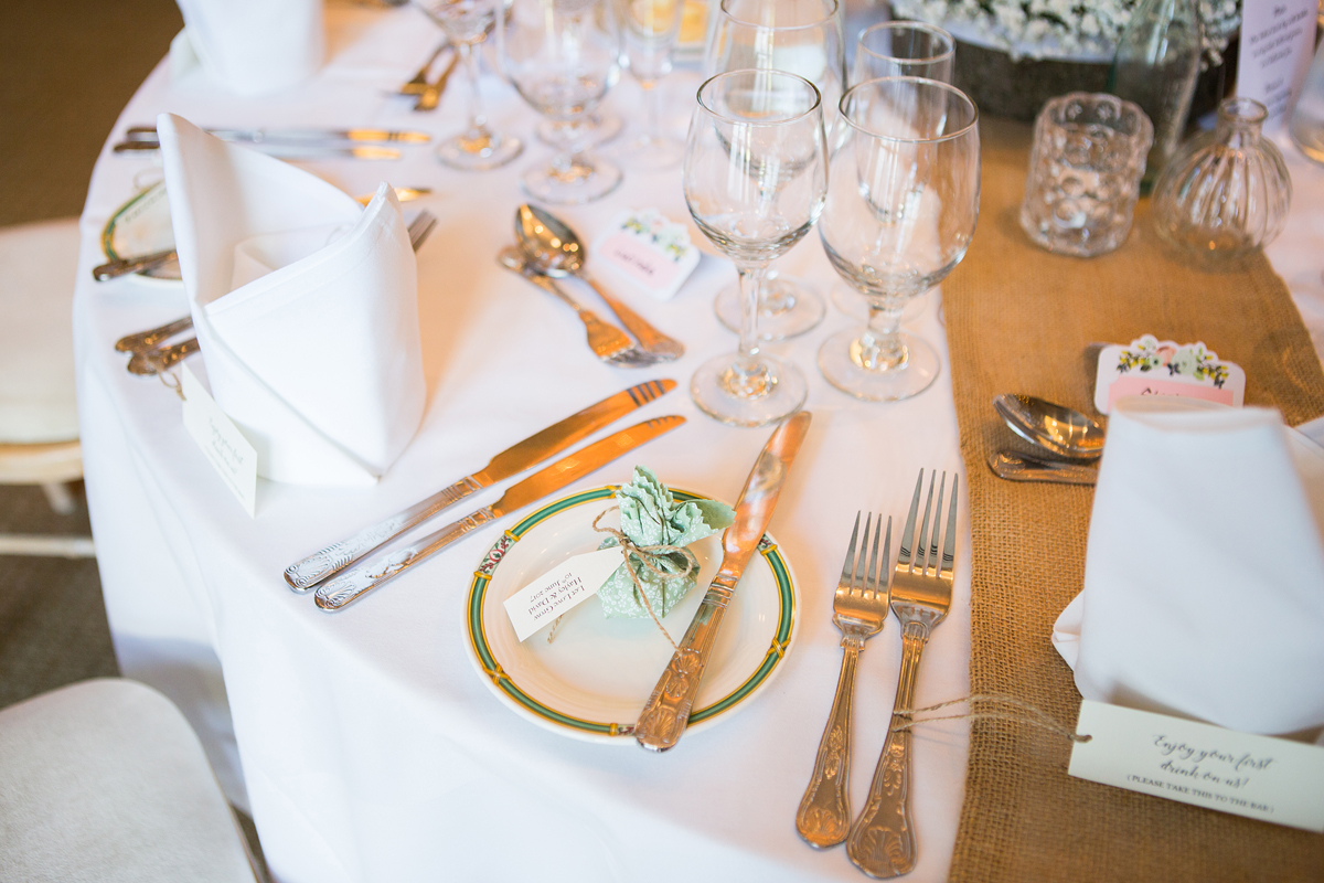 ana gely wedding photography photographer london runnymede on thames venue decor