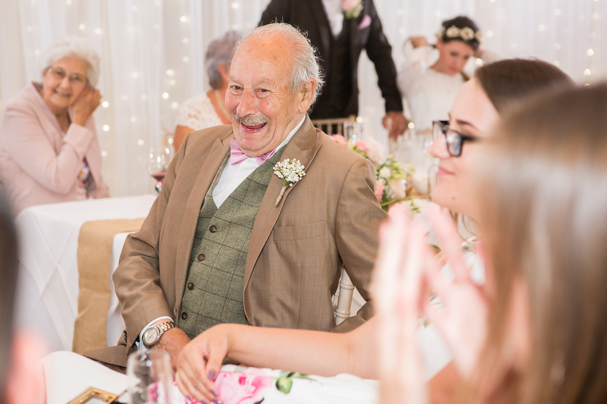 ana gely wedding photography photographer london runnymede on thames speeches