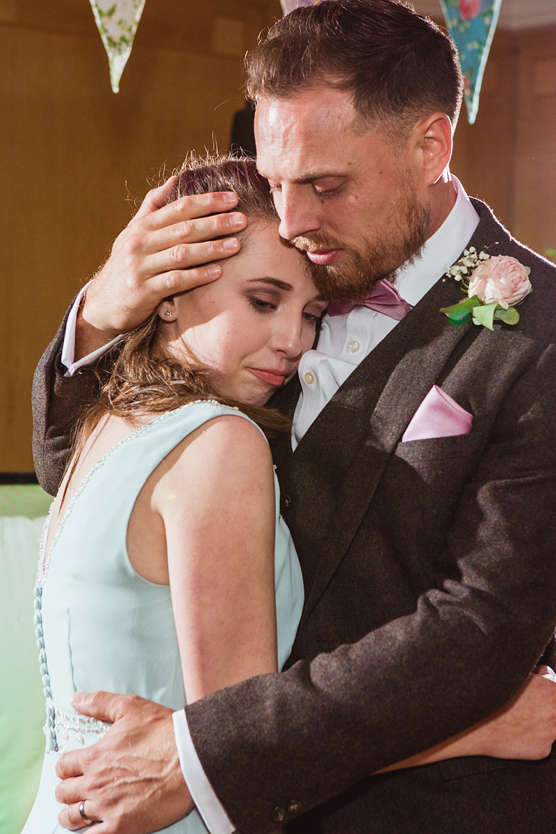 ana gely wedding photography photographer london runnymede on thames father daughter dance