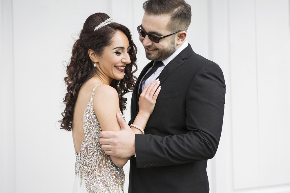 ana gely turkish engagement photography london grand palace banqueting suite bride groom photos broomfield park