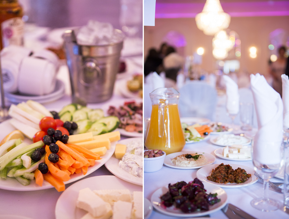 ana gely turkish engagement photography london grand palace banqueting suite venue decor food