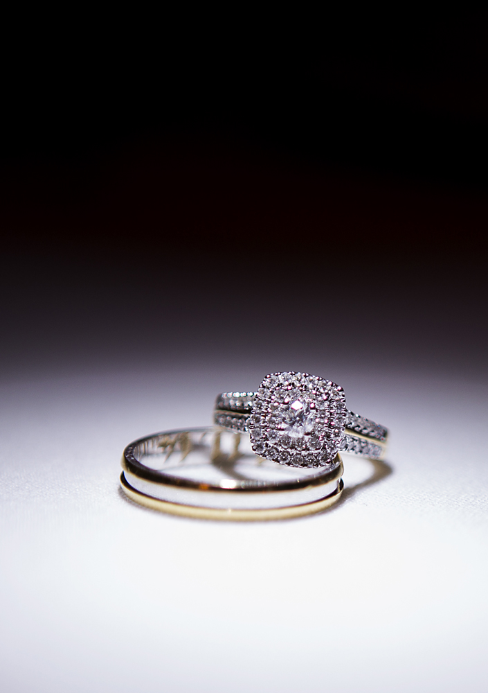 ana gely turkish engagement photography london grand palace banqueting suite wedding rings