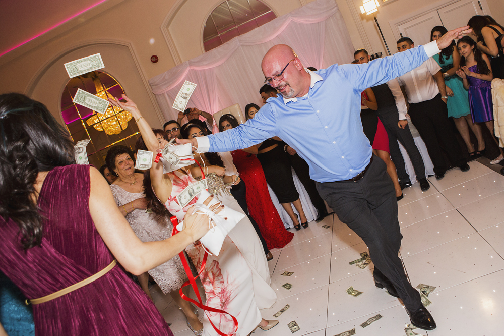 ana gely turkish engagement photography london grand palace banqueting suite dance