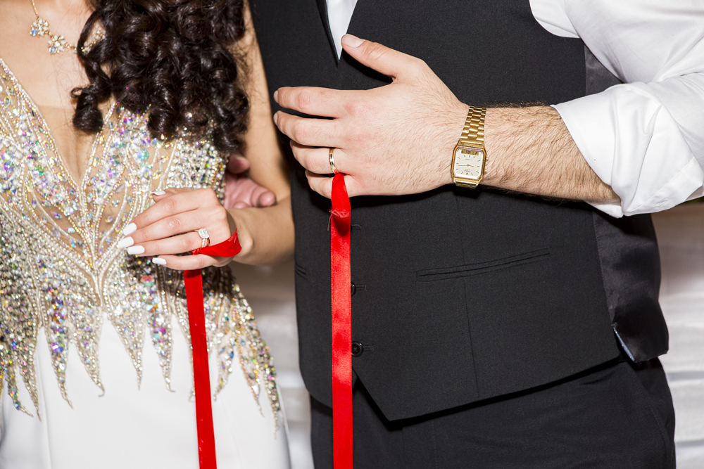 ana gely turkish engagement photography london grand palace banqueting suite bride groom rings