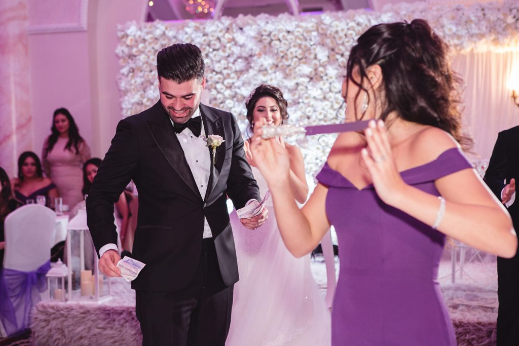 ana gely photography female asian photographer london the decorium turkish afghan autumn wedding dancing traditions